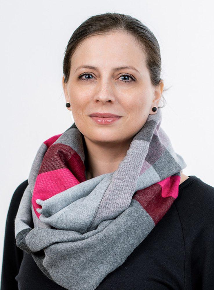 lemondesign Netzwerk Simone Pienta