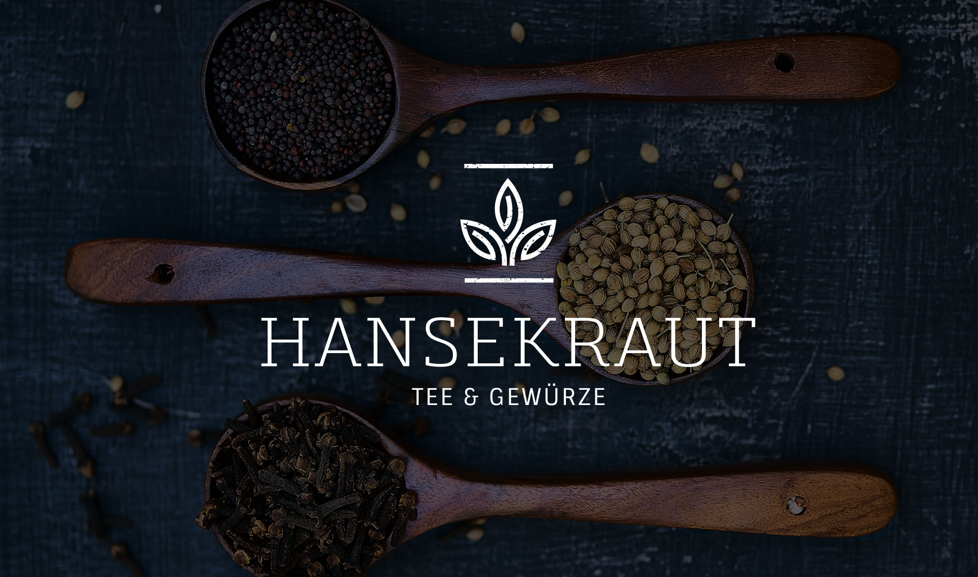 Lemondesign Hansekraut