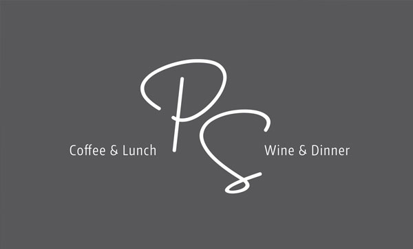 lemondesign Webdesign Projekte PS Restaurant