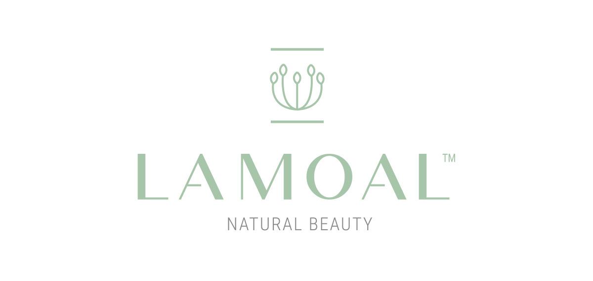 lemon lamoal kosmetik
